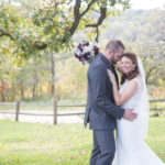 elliott-whitsonwed_2016-222