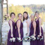 elliott-whitsonwed_2016-345