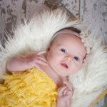 brochmanphotography_children_i_12