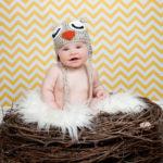 brochmanphotography_children_i_14