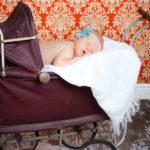 brochmanphotography_children_i_5