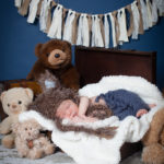 brochmanphotography_children_i_8