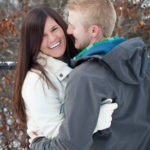 brochmanphotography_engagement_1