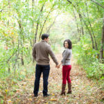 brochmanphotography_engagement_13