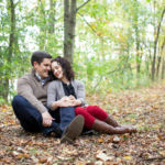 brochmanphotography_engagement_2