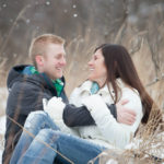 brochmanphotography_engagement_5