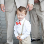 brochmanphotography_just_married_i_10