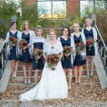 brochmanphotography_just_married_i_5