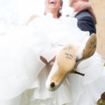 brochmanphotography_just_married_ii_19