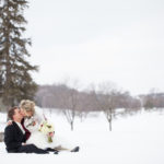 brochmanphotography_just_married_ii_20