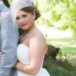 brochmanphotography_just_married_ii_7