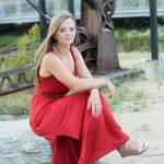 brochmanphotography_senior_i_5